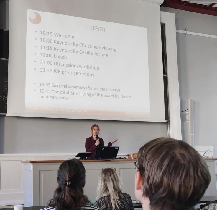 Christa_lecture_2