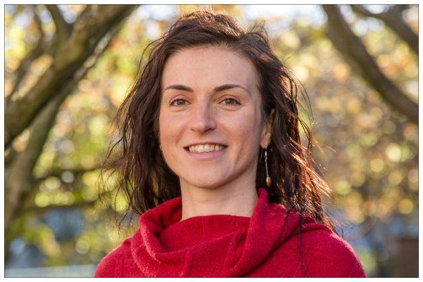 Irene Tamborra, tenured associate professor at the Niels Bohr Institute, University of Copenhagen, has received the 2020 KIF prize